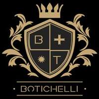 BOTICHELLI BOUTIQUE