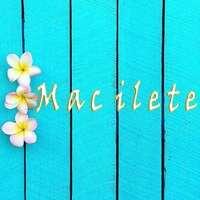 Macilete