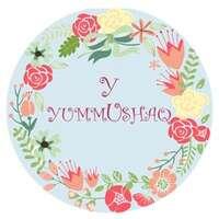 Yummushaq