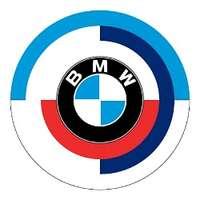 BMW Life