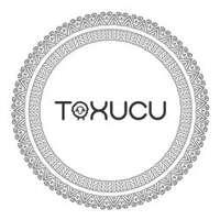 Toxucu.az