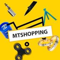 MTShopping