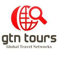 GTN Tour