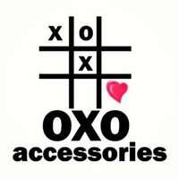 Oxo accessories