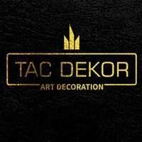 Tac Dekor