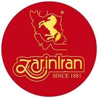 zarin logo