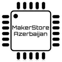 MakerStore Azerbaijan