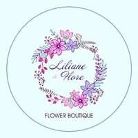 Liliane De Flore