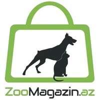 zoomagazin logo