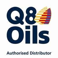 Q8 OFFER