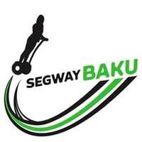 Segway Baku