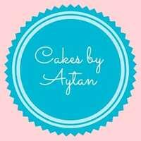 Cakes by Ayten