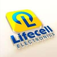 Lifecell Electronics