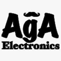 Ağa electronics
