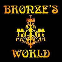 Bronzes world