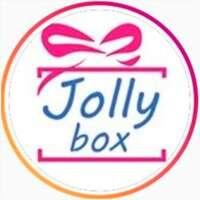 jolly box logo