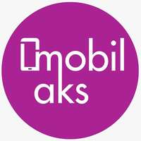 Mobilaks
