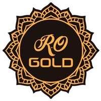 rr gold logo