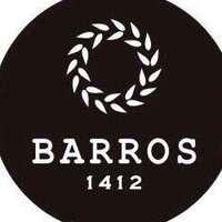 Barros