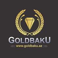 Gold Baku