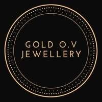 Gold O.V