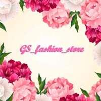 GS Fashion Store