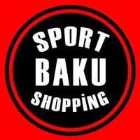 Sport Baku