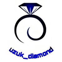 Üzük Diamond