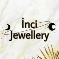 İnci Jewellery