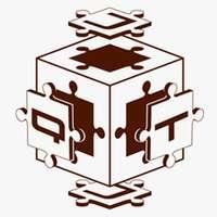 qutu logo