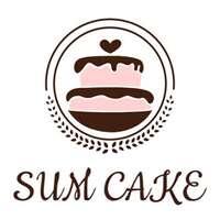 Susi Cake