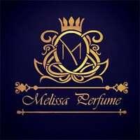 Melissa Perfume