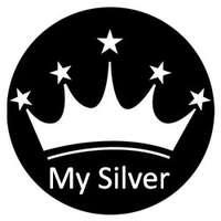 My Silver