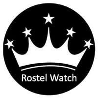 Rostel Watch