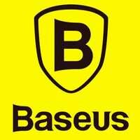Baseus Baku