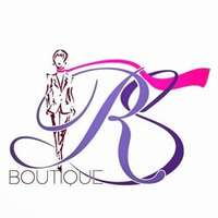 RS Boutique