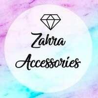 Zahra Accessories