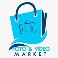 Foto&Video market
