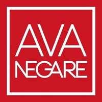 Ava Negare