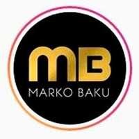 MB Marko Baku
