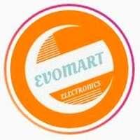 Evomart electronics