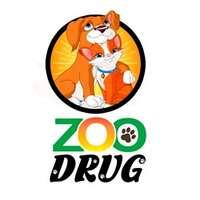 Zoo Drug
