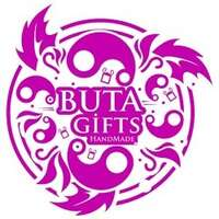 Buta Gifts handmade