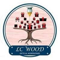 LC wood gifts & accessories