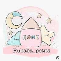 Home Rubaba_petits