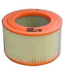 Hava Filteri Mando MAF046