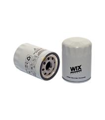 Yağ Filteri Wix WL7004 OC602