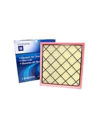 Hava filteri Genuine 13272717 LX2882