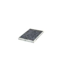 Kondisioner filteri Hengst E2916LC  9068300318