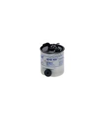 Yanacaq filteri Hengst Н167WК  6110920101